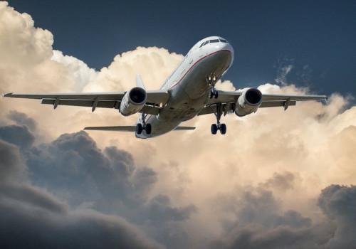 Waarom goede vluchtinformatie zo belangrijk is