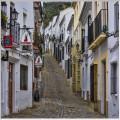Op vakantie naar Zuid-Spanje?