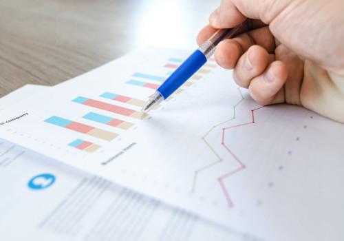 De voordelen van Microsoft Excel