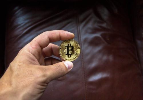 Wat is Bitcoin en hoe werkt het?